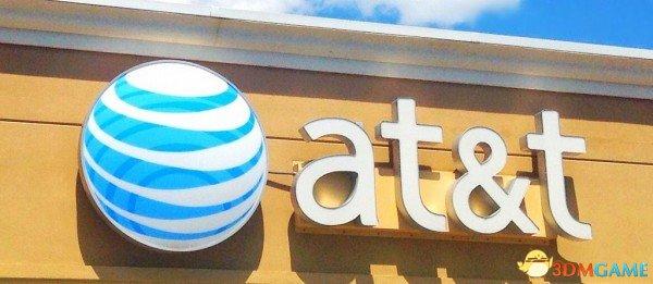 搞电信的收购拍影视的!AT&T被曝收购HBO华纳东家