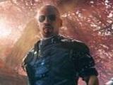 《影武者2》销量喜人
