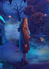 古董守护者2:幻想世界 英文免安装版
