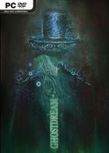 幽灵梦境 英文免安装版