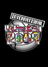 国际排球大赛2009 英文免安装版