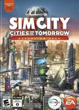 模拟城市5:未来之城 简体中文免安装版