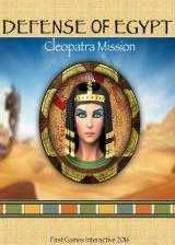 埃及防御 英文硬盘版