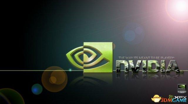 Nvidia紧急推出GeForce,72曝重大问题