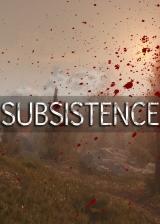 Subsistence v2017.11.12七项修改器[MrAntiFun]