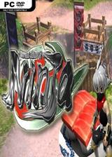 虚拟3D世界:忍者之战 英文免安装版
