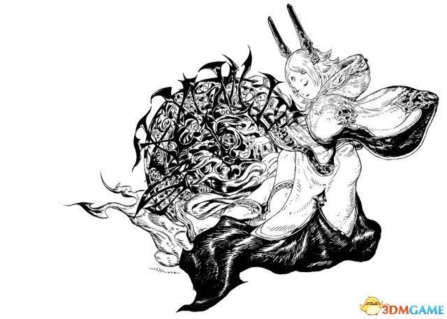 时田贵司将打造《最终幻想》全新智能型手机作