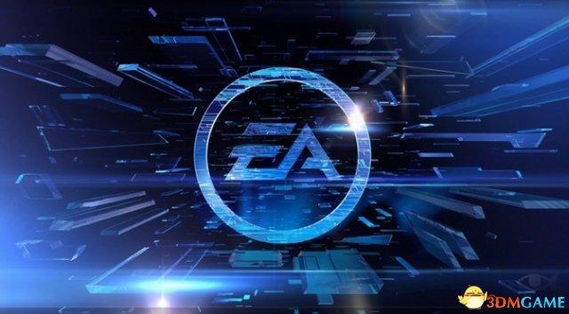 EA因制裁封禁缅甸Origin Access 玩家未获补偿