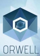 奥威尔 英文免安装版