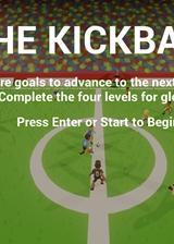 The Kickback 英文免安装版