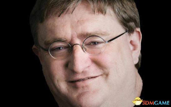 Steam亚洲营收暴涨500