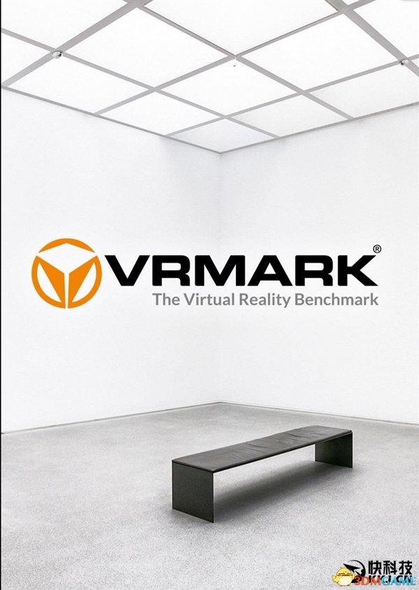 不服跑个分看看!VRMark虚拟现实测试正式发布