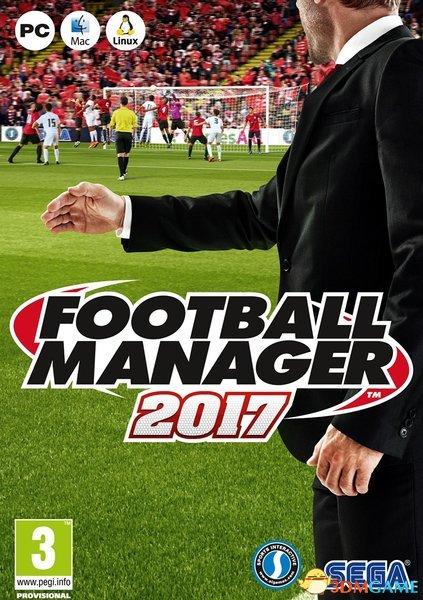 《足球经理2019》PC正式版Steam正版分流下载