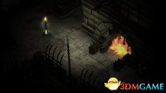 《暗黑3》20周年纪念地下城和死灵法师DLC细节