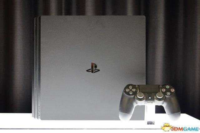 PS4 Pro原生4K游戏一览表 附游戏帧数与HDR支持