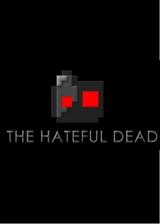 可恶的死亡 英文免安装版