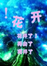 看:花开了 简体中文免安装版