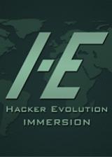 黑客进化入侵 英文免安装版