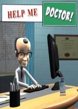 医生快帮助我 3DM简体中文硬盘版
