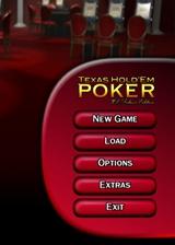 德州扑克3D豪华版 英文免安装版