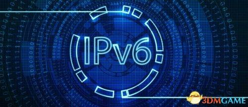 <b>IPv4地址池已近枯竭 IPv6新网络通信协议迫在眉睫</b>