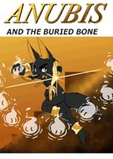 阿努比斯与被湮没之骨 英文免安装版