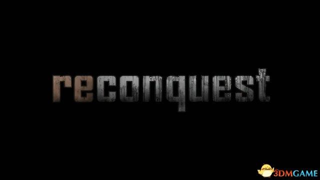 C&C继承者!PC独占RTS《再度征服》12月16日发售