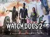 看门狗2全人物介绍 看门狗2黑客团体DedSec人物一览