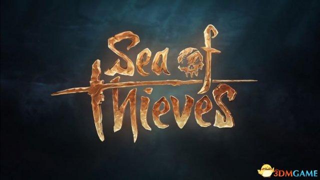 《贼海》发布全新开发者日志 又一次秀出绝美海景