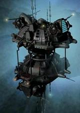 太空战机 英文免安装版