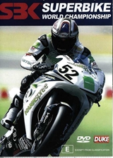超级摩托车2007 英文免安装版