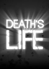 死亡生活 英文免安装版