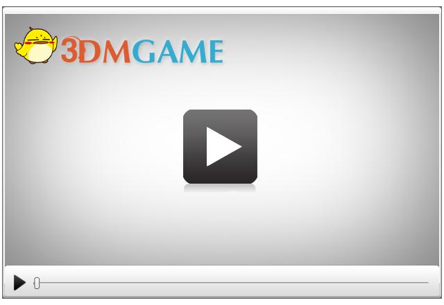 <b>《生化危机7》MOD成功解锁试玩demo的第三人称</b>