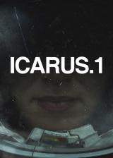 伊卡洛斯.1 英文硬盘版