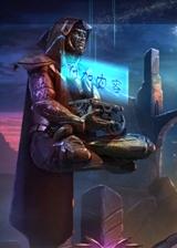 不朽旅程7:守护者传奇 简体中文免安装版