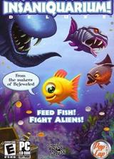 怪物水族馆 英文免安装版
