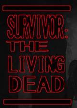 僵尸幸存者 英文免安装版