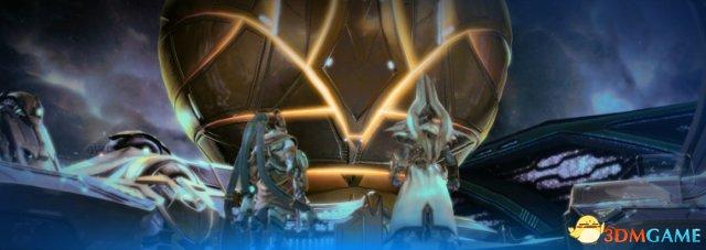 《星际争霸2》近期赛事走势分析 人族大热星灵降温