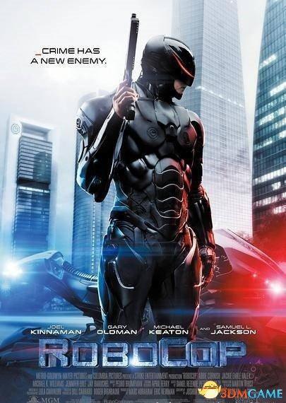 以机器人为主角的九部科幻电影 好看到爆不容错过