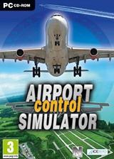 机场中心模拟 英文免安装版