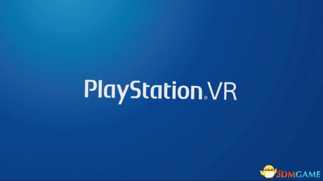 <b>英国地区PSVR设备销量即将超过Oculus和Vive总和</b>