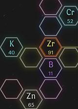 原子重造 英文硬盘版