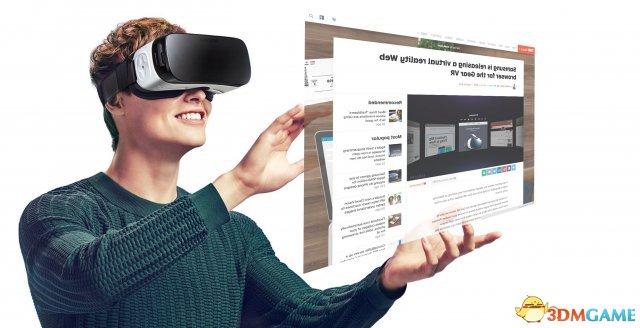 国外倒闭VR公司直述:内容才是VR发展的最大障碍