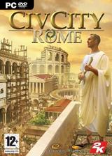 文明城市:罗马 英文免安装版