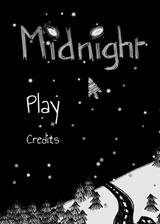 Midnight Snack 英文免安装版