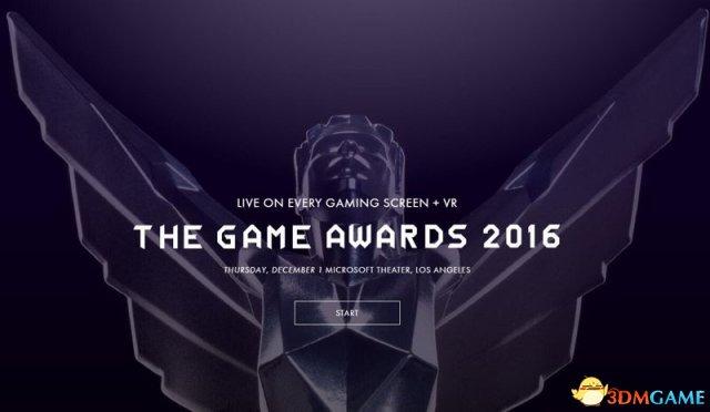 ByuN获得TGA年度最佳电竞选手提名