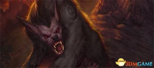 魔兽玩家整理7.15熊坦核心传说装备排名