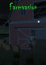 Farmvasion 英文免安装版