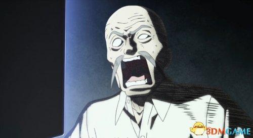 姜还是老的辣 万人票选动漫十大最有魅力爷爷角色