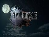 最终幻想15全流程图文攻略 FF15主线任务流程攻略